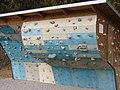 Kletterwand beim Sportplatz - panoramio.jpg