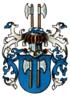 Kloeden-Wappen Hdb.png