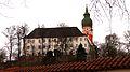 Kloster Andechs Ammersee.jpg