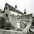 Kloster Eberbach 81-004.jpg