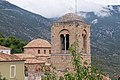 Kloster Hosios Lukas, Turm 2015-09 (1).jpg