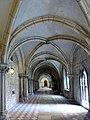 Kloster St. Emmeram Regensburg 06.JPG