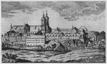 Kloster St Gallen 1769.png