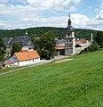 Klosteranlage - panoramio (1).jpg