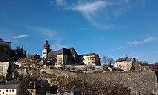 Klosteranlage Nonnberg 1.jpg