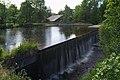 Klosters bruk - KMB - 16001000045936.jpg