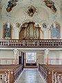 Knetzgau Kirche Orgel 0078 -HDR.jpg