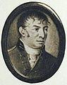 Kniaz' Vladimir Mikhailovich Iashvil'.jpg