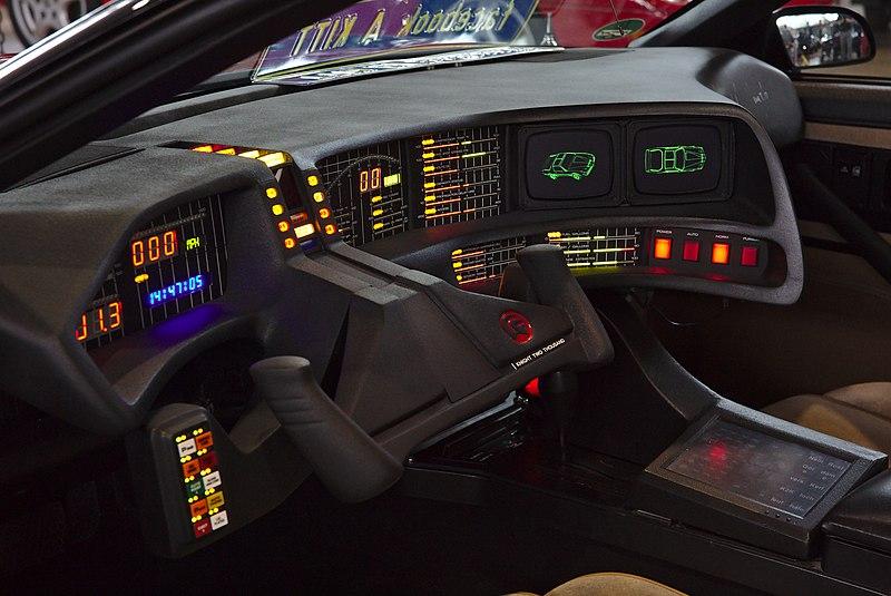 File:Knight Rider Replica 1X7A8004.jpg