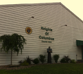 Knights of Columbus in Berwick.png