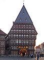 Knochenhaueramtshaus Hildesheim 719-vfL-50.jpg