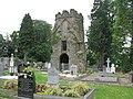 Knocktopher Church - geograph.org.uk - 476005.jpg