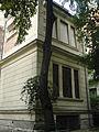 Knorr-, majd Hopp-villa Budapest VI. kerület, Andrássy út 105..JPG
