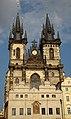 Kościół Marii Panny przed Tynem wisnia6522.jpg
