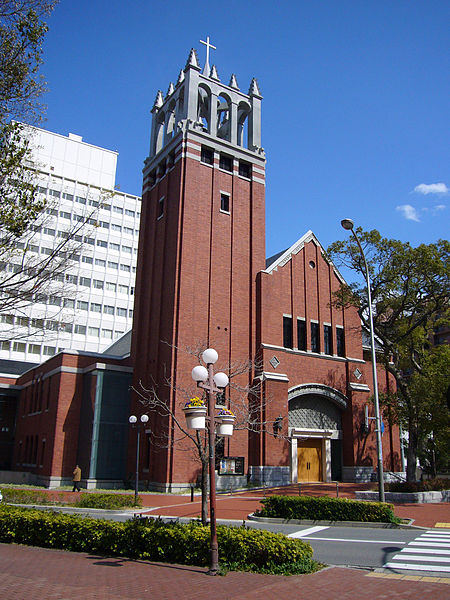 File:Kobe eiko church01 2048.jpg