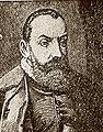Kochanowski korwin.jpg