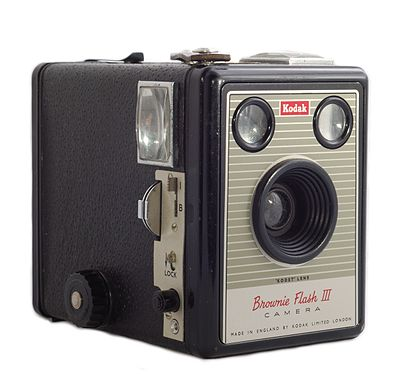 Kodak Brownie Flash III.jpg