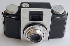 Kodak Pony II Camera.jpg