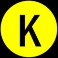 Kode Trayek K Probolinggo.png