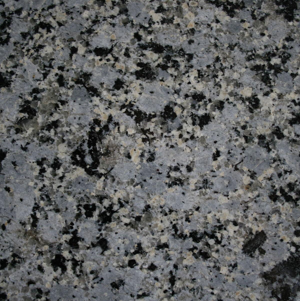 Kösseine-Granit – Wikipedia