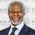 Kofi Atta Annan.jpg