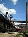 Kokerei Zollverein - Ansicht mit Riesenrad.jpg