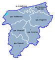 Kolobrzeski.png
