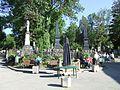 Kolozsvár, Házsongrádi temető 2.jpg