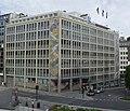 Kommunenes Hus 18jun2005.jpg