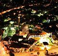 Kompleksi i Lidhjes se Prizrenit 03.jpg