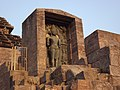 Konark Sun Temple - Odisha - Sun God Idol (2).jpg
