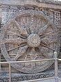 Konark sun temple 17.jpg