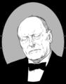 Kong Olav V.png