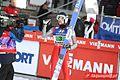 Konkurs drużynowy mężczyzn na skoczni K-120 - Andrea Morassi (2).jpg