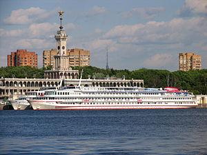 Konstantin Korotkov in North River Port 9-jun-2012 01.JPG