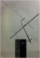 Konstantin Medunetsky Untitled Construction, c. 1921.png