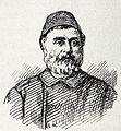 Konstantinos Adosidis.jpg