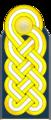 Konteradmiral der Kriegsmarine.png