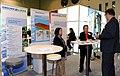 Kooperationsabkommen GIZ und EANRW am 13.11.2013, Messe Essen (10866544424).jpg