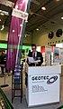 Kooperationsabkommen GIZ und EANRW am 13.11.2013, Messe Essen (10866729173).jpg