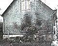 Kopgevel paardenstal met put (voor regenwater) - Duivendrecht - 20493170 - RCE.jpg