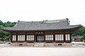 Korea-Seoul-Changgyeonggung-Hwangyeongjeon-01.jpg