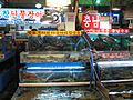 Korea-Seoul-Noryangjin Fish Market-13.jpg