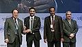 Korea 2014 UN Public Service Forum 26 (14515596742).jpg