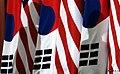 Korea US President Obama Visiting 21 (14064776543).jpg