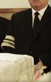 Korean Funeral Armband.png
