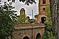 Korets castle (9).jpg