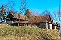 Korouhev - dům čp. 150.jpg