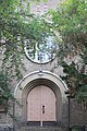 Koskela church 03.jpg