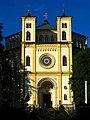 Kostel Nanebevzetí P. Marie (Mariánské Lázně).JPG